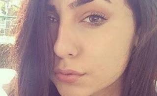 Σκότωσε την 17χρονη κόρη του γιατί είχε σχέση με μουσουλμάνο