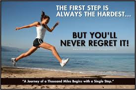 the-journey-of-a-thousand-miles-begins-with-one-step-quotes