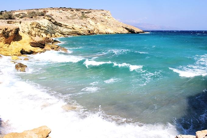 najlepsa grcka i kikladska ostrva