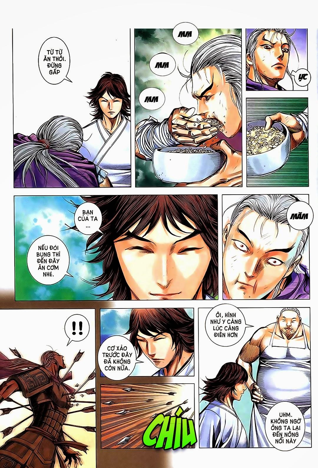 a3manga.com-phong-than-ky-5