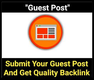 Submit Guest Post, post guest post, guests post, guest, www.whatsappgrouplink.xyz