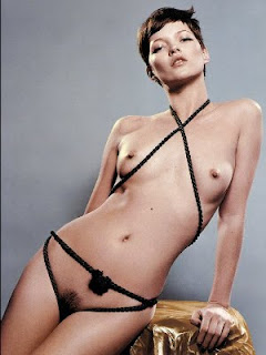 Stars Katherine Legge Nude Images