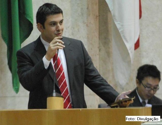 Câmara Municipal de São Paulo aprova Dia de Combate a Cristofobia.