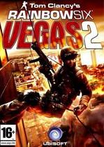 vegas 2 juego descargar mega