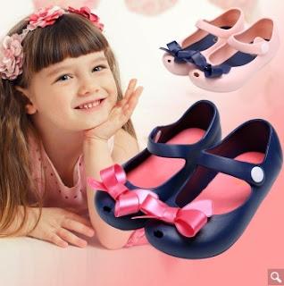 yazlik-cocuk-ayakkabisi