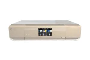 HP ENVY 110 e-All-in-One Printer series - D411 Driver Downloads & Software for Windows