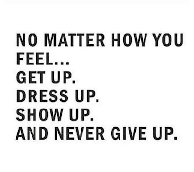 Feeling Amazing Quotes