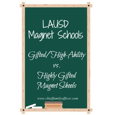 Gifted/High-Ability vs. Highly-Gifted Magnets - chieffamilyofficer.com