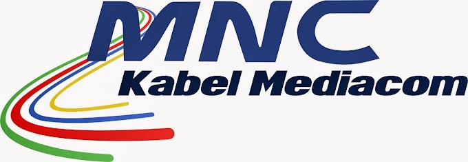 Info Lamaran Kerja Online di PT MNC Kabel Mediacom Lulusan S1 Jakarta