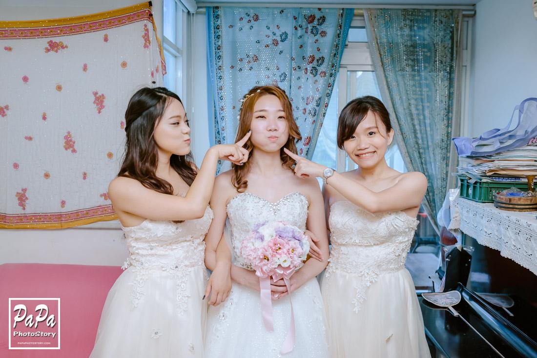 婚攝,桃園婚攝,婚攝推薦,就是愛趴趴照,婚攝趴趴,自助婚紗,類婚紗,晶宴會館,民生晶宴,晶宴婚攝,PAPA-PHOTO