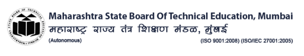 MSBTE Result Winter 2016