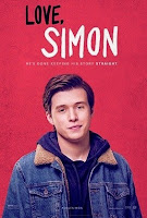 http://www.hindidubbedmovies.in/2017/12/love-simon-2018-watch-or-download-full.html