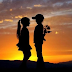 Puisi: Ada Apa Dengan Cinta?