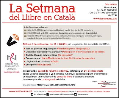 http://www.lasetmana.cat/