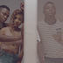 VIDEO | Aslay - Nibebe | Watch/Download