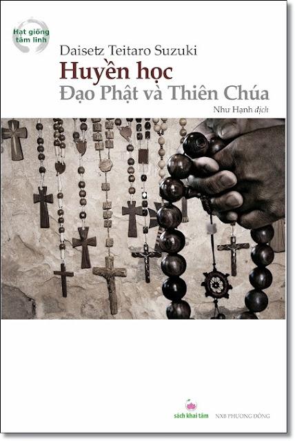 Huyền học Đạo Phật và Thiên Chúa