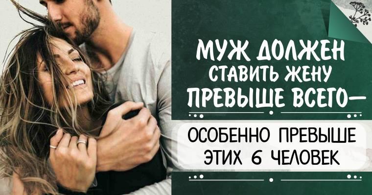 Русское порно в разных позах фото