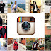 8 contas no instagram de homens plus size estilosos para seguir