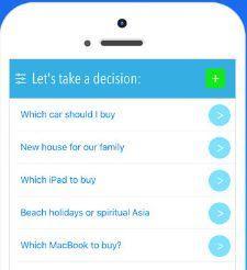 best-decision