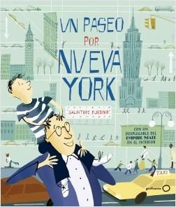 https://www.planetadelibros.com/libro-un-paseo-por-nueva-york/246693