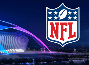 Watch Live Stream Football NFL Online For Free