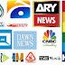 نیوز چینل کےسو ملازم فارغ، صحافتی تنظیمیں خاموش؟