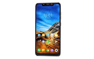 Harga HP Xiaomi Pocophone F1 Terbaru Dan Spesifikasi - Update Hari Ini 2019, RAM 6 GB, Octa Core