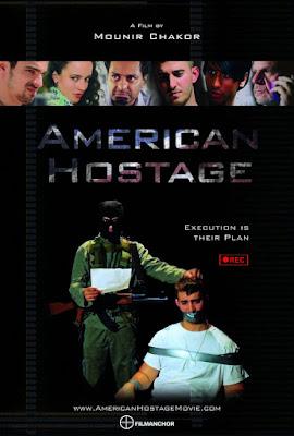 American Hostage Torrent