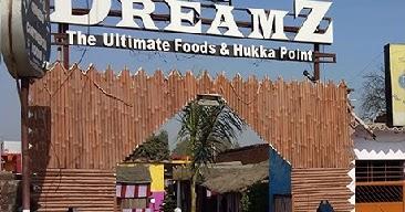 Top Ten Non-Veg Restaurants for Best Lucknow Cuisine