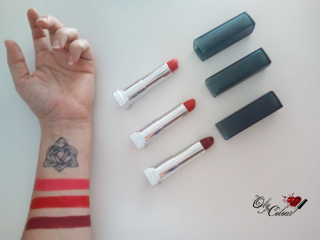 labiales_mate_maybelline_swachs