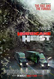 The Hurricane Heist (2018) Online HD (Netu.tv)