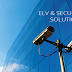 What ELV Design Solutions Do Consultants Recommend?