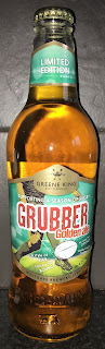 Grubber (Greene King)