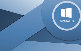 Download Windows 10 AIO 20h1 V.18855.1000.190308-1605 March2019 (x86x64) [32in2]