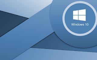 Download Windows 10 Anniversary Update 1607 (Build 14393.0)