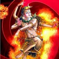 Resultado de imagen de shiva