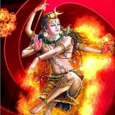 bhagvan-shivji-mahadev