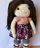 http://www.ravelry.com/patterns/library/feel-better-friends-doll-with-wig