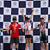 Andrew Merlo - National TT Championship for 10-12 year olds