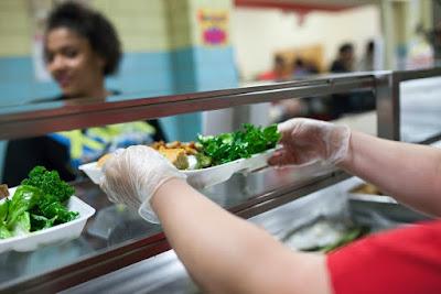 obesitas anak, obesitas pada anak balita, obesitas pada anak pdf, pengertian obesitas pada anak, anak obesitas arya, makalah obesitas pada anak, obesitas pada anak sekolah dasar, obesitas pada anak di indonesia, bahaya obesitas pada anak, skripsi obesitas pada anak sekolah dasar, jurnal obesitas pada anak sekolah dasar, penyebab obesitas pada anak sekolah, hubungan pola makan dengan kejadian obesitas, proposal obesitas pada anak, hubungan pola makan dan aktivitas fisik dengan kejadian obesitas, obesitas pada anak sekolah dasar pdf, makalah jurnal obesitas pada anak,