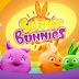 Disney adquiere la comedia 'Sunny Bunnies'