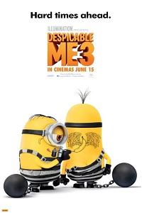 Download Despicable Me 3 (2017) WEBRip 720p Subtitle Indonesia