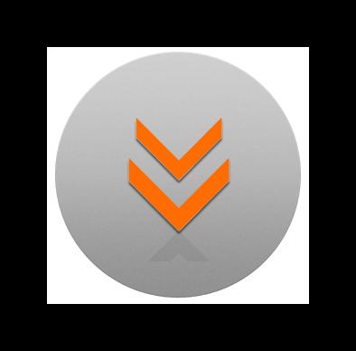 d0e91d99d يعتبر تطبيق All video Downloader من افضل تطبيقات التحميل من اليوتيوب  للاندرويد تستطيع من خلاله تحميل اي فيديو بصيغه mp4 بجودة عاليه ودقه عاليه.