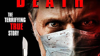 [Movie] Doctor Death (2019) Hollywood English WEB-DL MP4