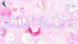 ♥ChiMelo109 ★~(◡﹏◕♥)✿