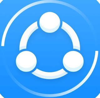تحميل برنامج shareit للكمبيوتر بالعربي ويندوز xp وجميع الأصدارات 2019