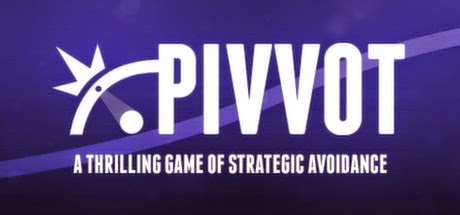Pivvot PC Game