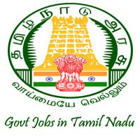 Tamil Nadu Handloom Weavers Co-operative Society Recruitment 2017, www.cooptex.com