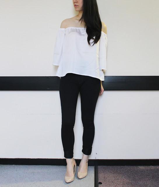 oroblu jean leggings uk tights, oroblu jean leggings uk tights review, oroblu jean leggings review blog, jean leggings, uk tights blog review