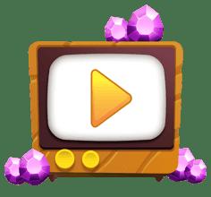 http://videostubeb.club/hack-dragoncitygem.html